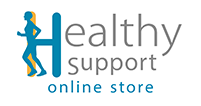 Healthy Support Inc.